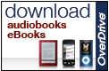 Download an eBook